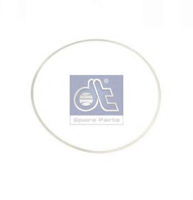 Прокладка картера Прокладка, гильза цилиндра DT арт. 210135