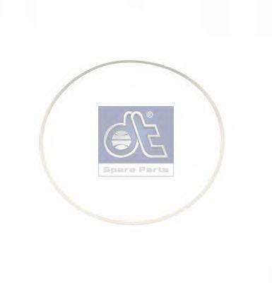 Прокладка картера Прокладка, гильза цилиндра DT арт. 210136