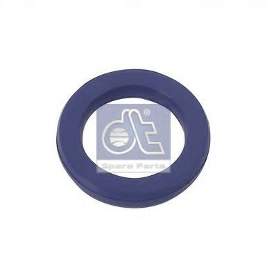 Прокладка маслонасоса Прокладка штанги товкача DT арт. 211067