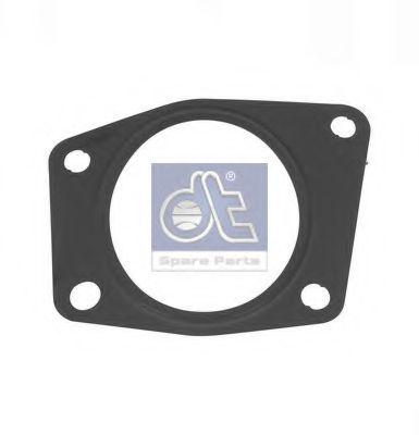 Прокладка картера Прокладка термостату DT арт. 211428