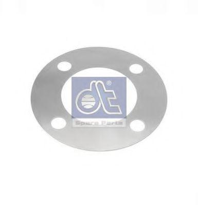 Прокладка вакуумного насоса Прокладка топливного насоса VOLVO DT арт. 212115