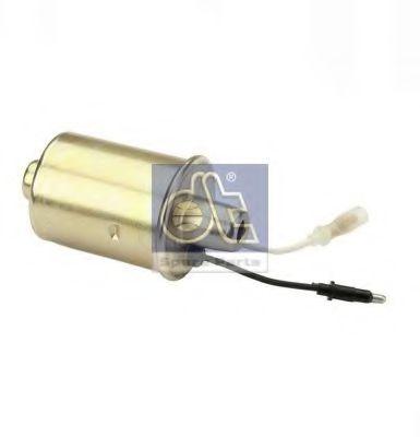 Електричний паливний насос DT 212093