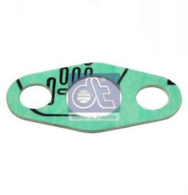 Прокладки турбокомпрессора Прокладка турбокомпрессора DT арт. 214208