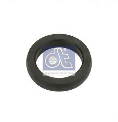 Прокладка термостату DT 215060