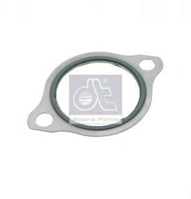 Прокладка термостату DT 215063