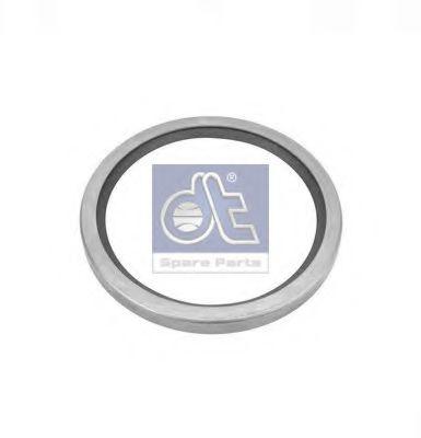 Прокладка термостату DT 215067