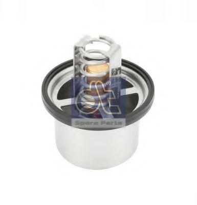 Масляный термостат Термостат DT арт. 215075