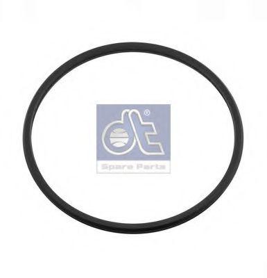 Прокладка, термостат DT 215068