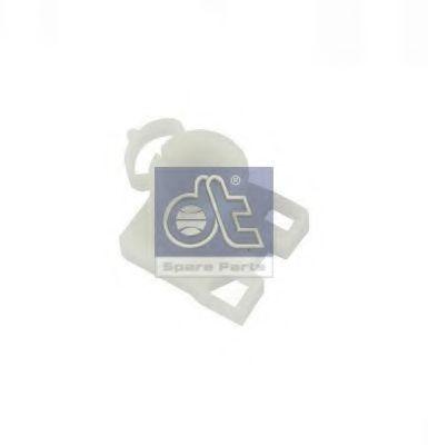 Корпус фары Корпус фари DT арт. 224055