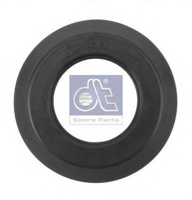 Выжимной подшипник Кольцо уплотнительное вилки сцепления VOLVO DT арт. 230313
