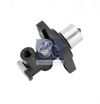 Электромагнитный клапан, цилиндр переключения DT 232164