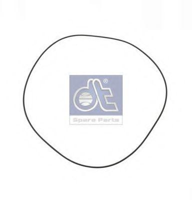 Подшипник ступицы Уплотняющее кольцо, ступица колеса DT арт. 235052