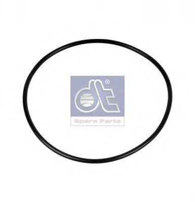 Поворотный кулак Уплотнительное кольцо, поворотного кулака DT арт. 250015