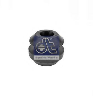 Подушка двигуна DT 310801