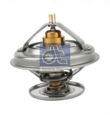 Термостат, охлаждающая жидкость DT 315001
