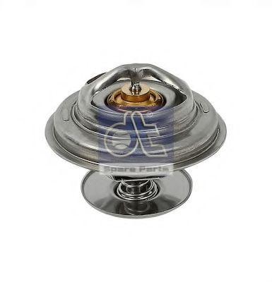 Термостат, охлаждающая жидкость DT 315002