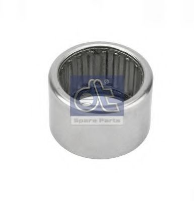 Подшипник, вал вентилятора - охлаждение мотора в интернет магазине www.partlider.com