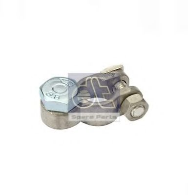 Акумуляторна клема в интернет магазине www.partlider.com