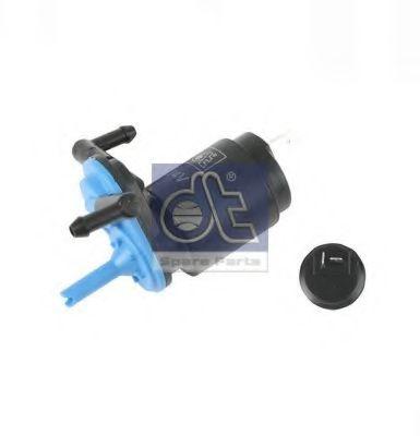 Водяной насос, система очистки окон DT 335120