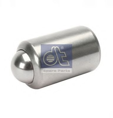 Елемент куліси КПП DT 353115