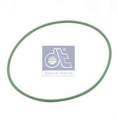 Прокладка картера Прокладка, гильза цилиндра DT арт. 420157