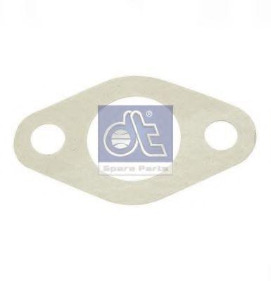 Прокладка масляного радиатора Прокладка масляного радиатора DT арт. 420284