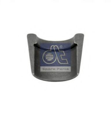 Комплектующие клапана Крышка клапана DT арт. 450137