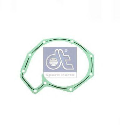 Прокладка, водяной насос DT 541043