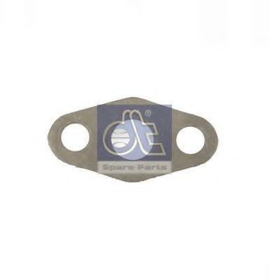 Прокладки турбокомпрессора Прокладка, компрессор DT арт. 541180