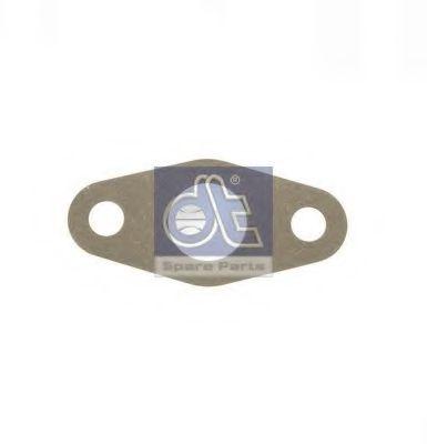Прокладки турбокомпрессора Прокладка, компрессор DT арт. 541185