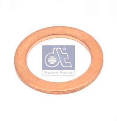 Уплотнительное кольцо DT арт. 901019