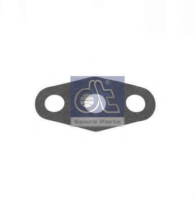 Прокладки турбокомпрессора Прокладка турбіни DT арт. 623132