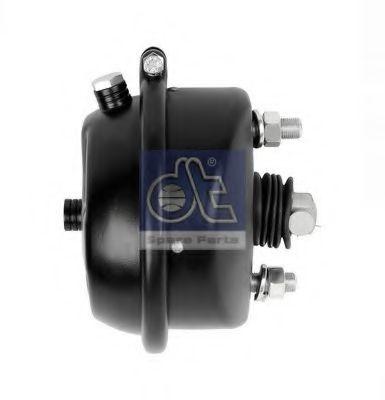 Гальмівний енергоакумулятор в интернет магазине www.partlider.com