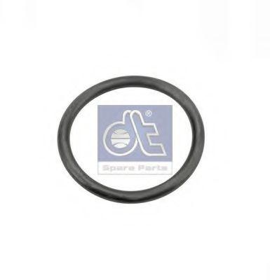Водяной насос Кругла прокладка DT арт. 630068
