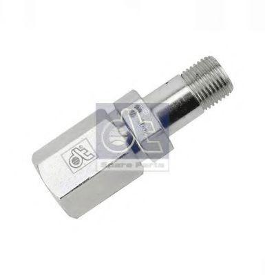 Нагнетательный клапан ТНВД Клапан, система впрыска DT арт. 464416