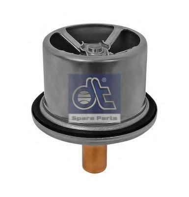Термостат, охлаждающая жидкость DT 541024