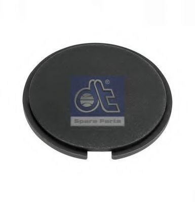 Елемент бамперу DT 380161