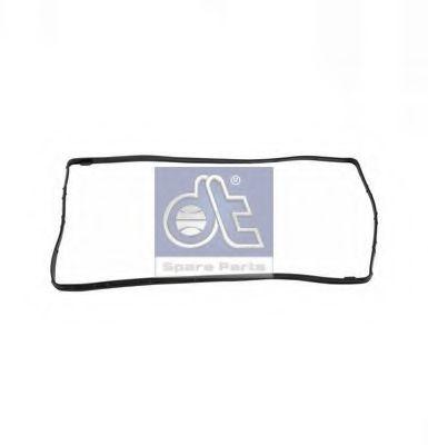 Прокладка клапана вентиляции Прокладка вентиляции картера IVECO DT арт. 750850
