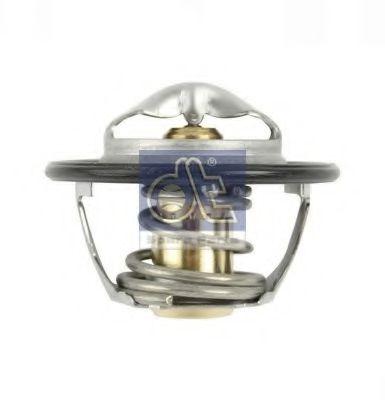 Масляный термостат Термостат DT арт. 760216