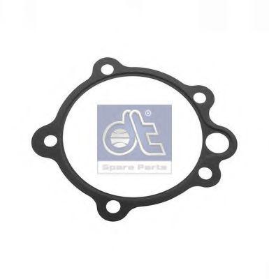 Прокладка клапана вентиляции Прокладка вентиляции картера IVECO DT арт. 750502