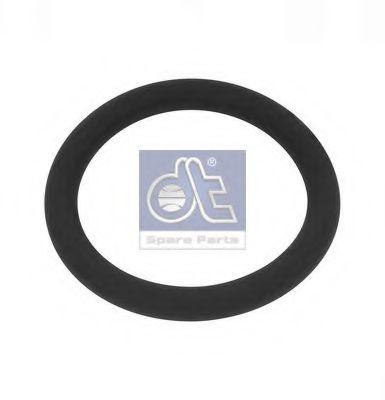 Прокладка масляного радиатора Кругла прокладка DT арт. 545401