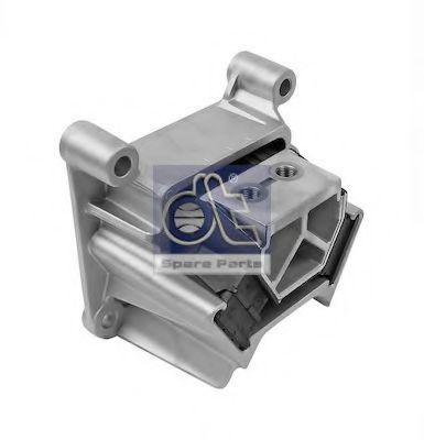 Подушка двигуна DT 310839