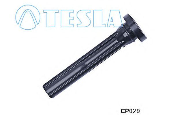 Вилка котушки запалювання Suzuki Vitara 2.0 2.5 94- TESLA CP029