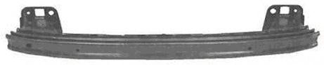 Носитель, буфер  арт. 1624530