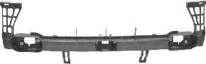 Носитель, буфер  арт. 8251530