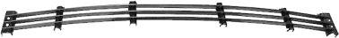 Решетка вентилятора, буфер  арт. 0650590