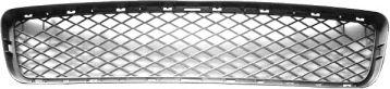 Решетка вентилятора, буфер  арт. 0687599