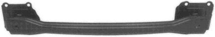 Носитель, буфер  арт. 1807530