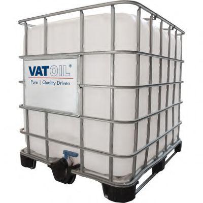 VatOil SynTech 10W-40 1000л VATOIL 50033