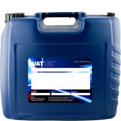 Масло моторное Vatoil SynGold LL-II 0W30 / 20л. / (ACEA A1/B1-04, A5/B5-04) VATOIL 50005
